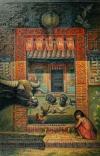 2005油畫比賽-大家庭