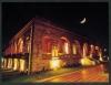 2007攝影比賽-月夜美景