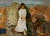 2005油畫比賽-海岩