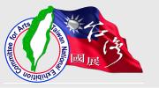 油畫-taiwanart-台灣國展委員會